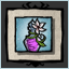 5c5381420adae_Halloween_Common_Icon_SensiblePotion.png.8d685398c1c7c52d6c716df4663a165a.png