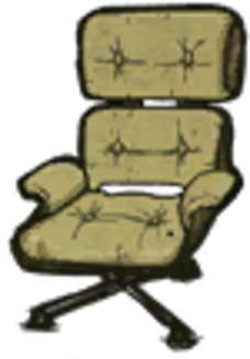 chair-14.png.6c093263b98043a5ad1157ef73970f6c.png