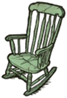 chair-18.png.571a156c7353c40156009a5f7dc43cbe.png