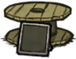pedestal_pedestal_idle_cablespool_000.png.3a79ccd779a849442b4afbb4dbcb3ed2.png