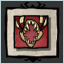 5c5393da75ab8_Forge2_Common_Icon_AttackStandard.png.c3995256b20b62cb292deae3bad79141.png
