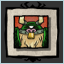5c5393e03670d_Forge2_Common_Icon_InfernalSwineclops.png.003d11d45dd8f0b86fcbf35663b15b20.png