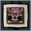 5c5393e09fa8c_Forge2_Common_Icon_JeeringBoar.png.7ae6e93fd5cd5305420d6d0afc46758c.png