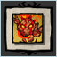 5c5393e1d874c_Forge2_Common_Icon_MagmaGolemAttack.png.392c814430939ac147efe03b299a8021.png