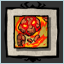 5c5393e255766_Forge2_Common_Icon_MagmaGolem.png.4b611409d183b0b2c9884565791fa8fb.png
