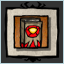 5c5393e5eb5a2_Forge2_Common_Icon_TomeofBeckoning.png.234417598b6881a8c83b206201431799.png