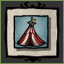 5c562c7d69f8c_Loyal_Icon_Circus_WorldsGreatestBigTopTent.png.2250d9e24ea57166dc1aff90db4248a2.png