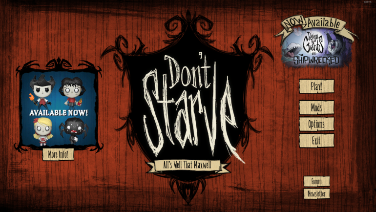 Don't Starve Screenshot 2019.02.17 - 23.54.16.82.png