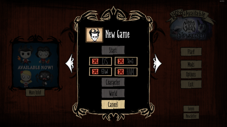 Don't Starve Screenshot 2019.02.17 - 23.57.19.64.png