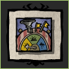 5c70e1f52bba3_Loyal_Icon_Circus_TheMagnificentRainometer.png.9afae305789684579b8690f44c0172de.png