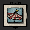 5c70e203805a0_Loyal_Icon_Circus_UmbrellatheBigTop.png.420284bbe02733849cb1bfe95a7df568.png