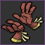 Contender_Hands_Wes.png.5a8f20c0ae09cef5b2a3c2009e1aad1b.png