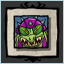 Forge2_Common_Icon_Crocommander.png.0299955ea36bfd38894587438b902d9f.png