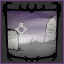 Halloween_Spiffy_Frame_Cemetery.png.1970756639a064f61b6c46be5502d380.png