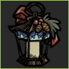 Loyal_Lantern_Winter.png.65eba0be889e137afd8f625dc27754c8.png