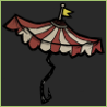 Loyal_Umbrella_Circus.png.d57ff0b1afd263af94be2a56ef0433d8.png