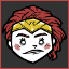 Magmatic_Head_Wigfrid.png.a72ac69a4bac111e6c1d53915dc0f4bf.png