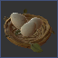 head-collectable-nest.png.e8bda85f49acc7ff2458b59ddebdedfb.png