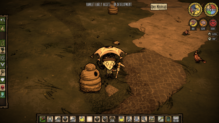 Don't Starve 2019-05-05 01_52_14.png