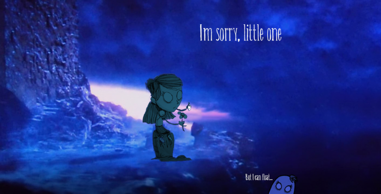I'm sorry , little one.png