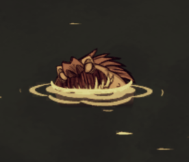 hound_sleep_water_bug.png