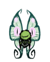 lunarmoth_idle_loop_down.png.e223a807c82024cb9c62b2a287154528.png