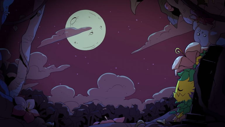 Don't Starve Together- Lunar Roots [Wormwood Animated Short].mp4 (0_01_31) 000002.png
