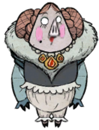 pig_queen_000_000.png.623a37a455f67b7864485cb2ce712ace.png