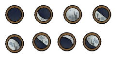 moon_phases.png.3332e747107a67ad4b5d6246159867ac.png