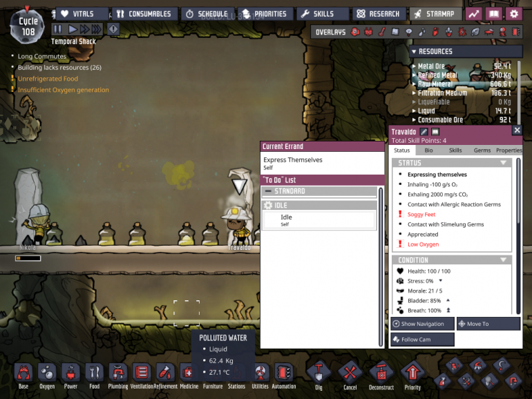 Oxygen Not Included 9_13_2019 4_53_18 PM.png