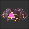 accessories_icon_ancient_armor.png.5ebc67cab929aa8091ad64797de68999.png