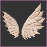 accessories_icon_angel_wings.png.362fde1f99b70d1150d8b86ea02d1063.png