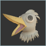 accessories_icon_beaksy.png.811ed5c721566ff420578eb52a181f51.png