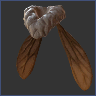 accessories_icon_bee_wings.png.061bdf2fcaced771af319547feabc827.png