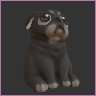 accessories_icon_buddy.png.38e1c7d7818cf9ddded4f56749508253.png