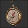 accessories_icon_compass.png.5191352fef1987de8218be8882041f23.png