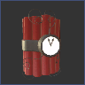 accessories_icon_dynamiteclock.png.533481ab51a63c3d2e2f9a2446b3bc45.png
