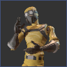 accessories_icon_emote_hazard_low_slow_clap.png.ebabb178e0d976a73be7a6c516a10b41.png
