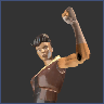 accessories_icon_emote_jen_low_ready_up.png.0ea17d48c31c12e039034cbea5be0627.png