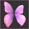 accessories_icon_fairywings.png.2bd6ed62663d6c07edae54556cab9595.png
