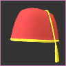 accessories_icon_fez.png.8ed2cbc83a53244e6edc30335baf1a21.png