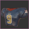 accessories_icon_football_jersey.png.595441db179ae2ef7aa80426c9181168.png