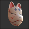accessories_icon_fox_mask.png.19c01a2ad9919d46fea1c07d01fbd471.png