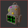 accessories_icon_hacker_backpack.png.9b543d441426c7d52e9e3168c994908c.png