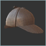 accessories_icon_holmes_hat.png.72aae5a55531196f2ddb4830a6a9055d.png