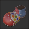 accessories_icon_jester_shoes.png.ef5017d908e4eaa388bb5d14a52d4f65.png