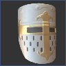 accessories_icon_knight_bucket.png.e6311112b97ff1b4a5bed751bb45285a.png