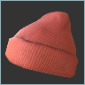 accessories_icon_knitted_hat.png.c2a6be2553d0598dcde9f6f451d9a8a3.png