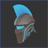accessories_icon_laser_knight_helmet.png.d7d50675f0ac511e32827cf9f77ee5e8.png