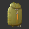 accessories_icon_parachute.png.a5dc81eee1230ca90e5d22ab162e2038.png
